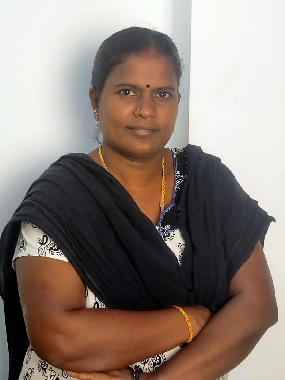 V.Kalai Selvi