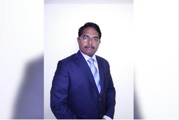 Dr.Umashankar