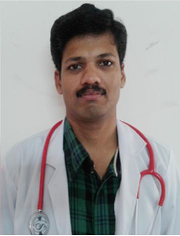 Dr.Sakthirajan