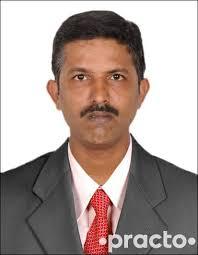 Dr.K.Pradeep Kumar