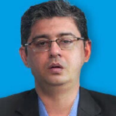 Dr.Deepak Marwah