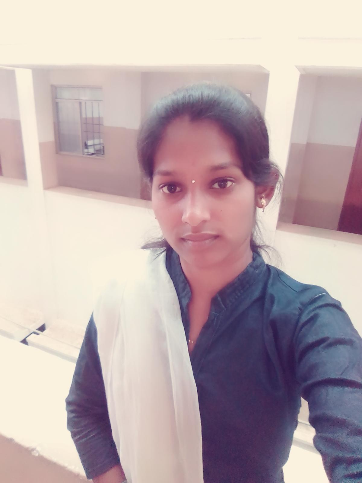 K.Rajathi