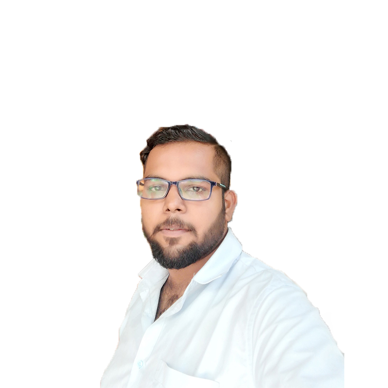 A.SethuRaman